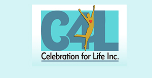 Celebration for Life Inc, C4Life,