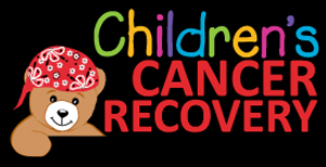 Children's Cancer Recovery Foundation, assisting children under age 18 and their families who are facing the hardships of a cancer diagnosis